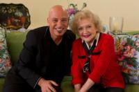 Howie Mandel, Nick Cannon Set for BETTY WHITE'S OFF THEIR ROCKERS This Month