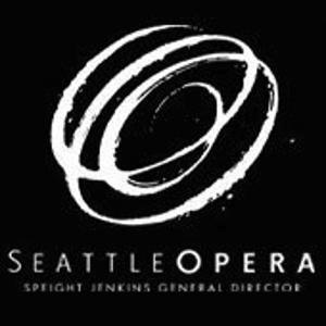 Seattle Opera Releases 50th Anniversary Book