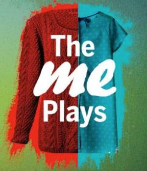 Andrew Maddock's THE ME PLAYS to Play Old Red Lion Theatre, 2 - 20 September