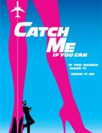 Pittsburgh Symphony Orchestra Cancels CATCH ME IF YOU CAN 12/26-30 Due to Low Ticket Sales