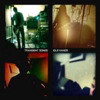 Transient-Songs-Releases-Single-Idle-Hands-Album-FOREIGN-ROOMS-Out-Feb-2013-20010101