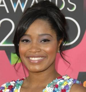 Keke Palmer on Becoming Broadway's CINDERELLA: 'I Can't Believe It's Really Happening'