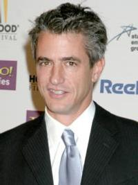 Dermot Mulroney Signs on for AUGUST: OSAGE COUNTY Film