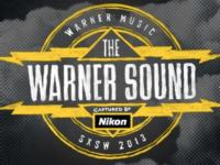 Nikon And Warner Music Group Announce Three-Day SXSW Residency