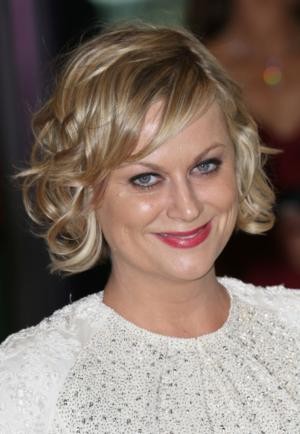 Amy Poehler, Lewis Black, Phyllis Smith and More to Lend Voices to Pixar's INSIDE OUT