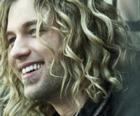 Singer-songwriter Casey James to Perform on VH1's Big Morning Buzz 9/14