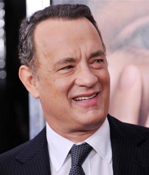Tom Hanks, Seth Meyers & More Join GOLDEN GLOBE Presenters Line Up