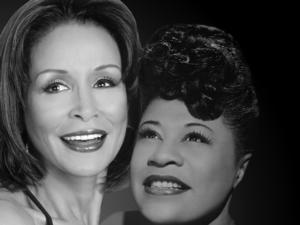 MetroStage to Present ELLA FITZGERALD: FIRST LADY OF SONG, 1/23-3/16