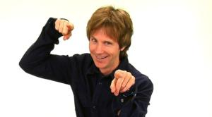 Dana Carvey to Play to The Orleans Showroom, 9/20-21