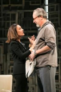 Review-Roundup-THE-OTHER-PLACE-Opens-on-Broadway-Updating-LIVE-20010101