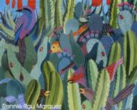 Scottsdale Arts Festival Returns 3/8-10