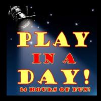 CYT-North-Idaho-Offers-Discounted-Tickets-to-Play-in-a-Day-Fundraiser-12-3-20010101
