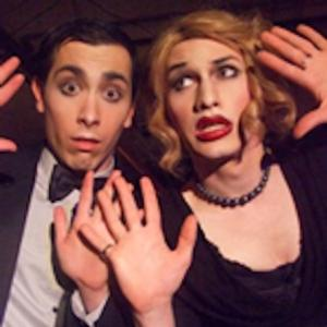 Jinkx-Monsoons-THE-VAUDEVILLIANS-Extends-Through-829-at-Laurie-Beechman-20010101