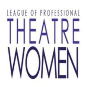 League of Professional Theatre Women to Host President's Day Networking Event, 2/17