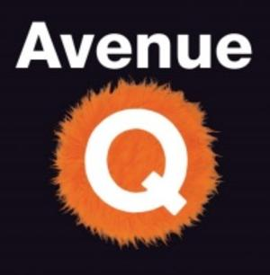 Mercury Theater Chicago Extends AVENUE Q, Postpones THE ADDAMS FAMILY, Now Through 10/26