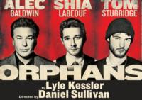 ORPHANS-Starring-Alec-Baldwin-and-Shia-LaBeouf-to-Open-Box-Office-219-20130215