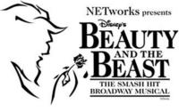 BEAUTY AND THE BEAST Comes to Atlanta's Fox Theatre, 11/27