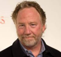 Timothy Busfield to Star in Lifetime Original Movie RESTLESS VIRGINS, Premiering 3/9