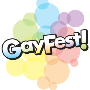 GayFest! Comes to Philadelphia, Now thru 8/23