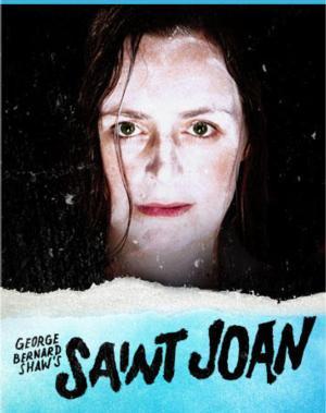 Bedlam's HAMLET & SAINT JOAN Now On Sale Through 3/9