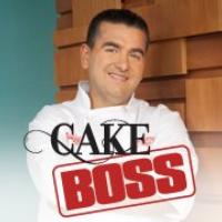 TLC Greenlights BAKERY GO TIME Pilot, Starring 'Cake Boss' Buddy Valastro