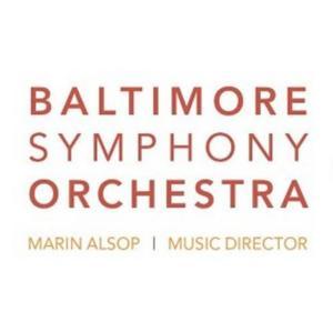 BSO to Perform Marvin Hamlisch Tribute Concert, 1/23-26