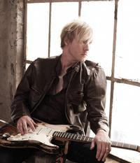 Grammy Nominee Kenny Wayne Shepherd to Headline Clearwater Sea-Blues Festival