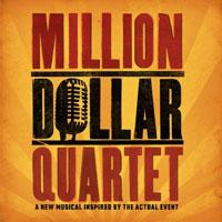 BWW-Reviews-MILLION-DOLLAR-QUARTET-Rocks-Hershey-Theatre-20010101