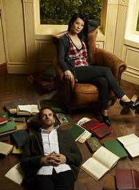 Scoop-ELEMENTARY-on-CBS-Thursday-September-27-2012-20120913