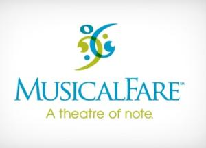 MusicalFare Theatre Announces Three Upcoming Events