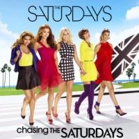 Fashion Union Becomes Official Sponsors of Chasing The Saturdays
