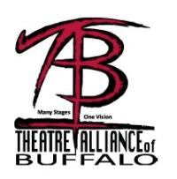 Theatre Alliance of Buffalo Announces APPLAUSE FOR HOPE Fundraiser