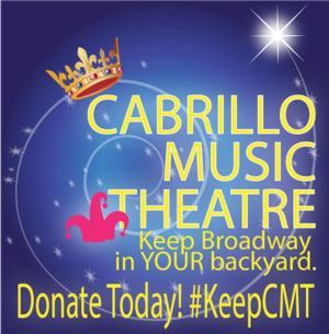 Lesli Margherita, Derek Klena & More Set for Cabrillo Music Theatre Benefit Concert at the Triad