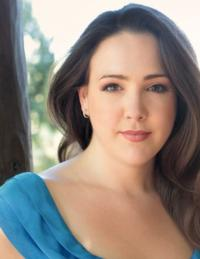 Susanna Phillips Opens Twickenham Fest, 8/24