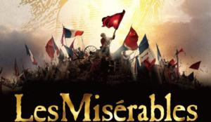 Company Theatre to Stage LES MISERABLES, Now thru 8/17