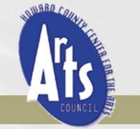 Howard County Arts Council's Celebration of the Arts Seeks Volunteers