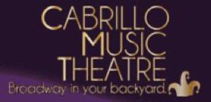 Carnaval de Cabrillo Adds Cast Performances to Celebrate Upcoming IN THE HEIGHTS, 1/12