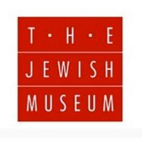 Jewish Museum to Feature AS IT WERE...SO TO SPEAK Collection, 3/15