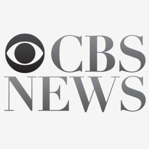 CBS News Tops Murrow Awards with Eight Wins