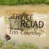 Adhesive Theater Project Presents Erin Courtney's THE SERVICE ROAD, Now thru 2/2