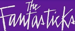 The Drama Studio to Stage THE FANTASTICKS at St. Genesius Theatre, 7/24-27