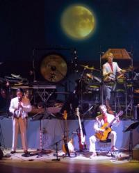 Mannheim Steamroller Comes to  St. Louis Today