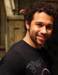 Corbin Bleu Guest Stars on BLUE BLOODS Season Premiere Tonight, 9/28