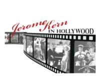 Bayou City Concert Musicals Presents JEROME KERN IN HOLLYWOOD, Now thru 2/18