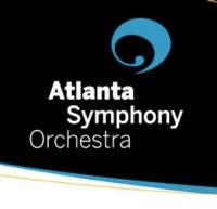 Atl Symphony Members To Perform 'Slave Songs of the Georgia Sea Islands,' 8/18