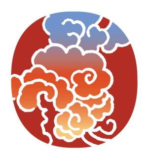 University of Chicago Presents Envisioning China: A Festival of Arts and Culture This Weekend