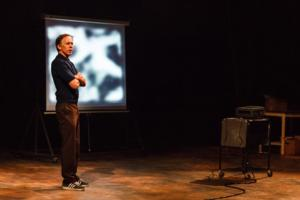 BWW Reviews: ATL Revisits Butchertown in Revival of 'At The Vanishing Point'