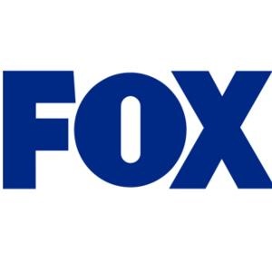 FOX Announces 2013-14 Writers Intensive Finalists