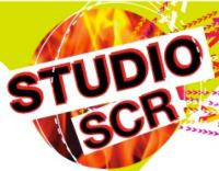 South-Coast-Reps-STUDIO-SCR-20010101