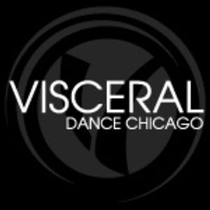 VISCERAL DANCE CHICAGO's Sophomore Season to Feature Brian Enos, Harrison McEldowney, Banning Boulding & More